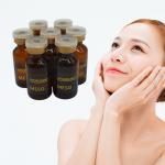 Buy cheap Derma Pen Hyaluronic Acid Gel Injectable Dermal Fillers Medicine Grade from wholesalers