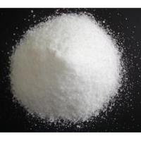 Buy cheap flocculant polyacrylamide in mining from wholesalers