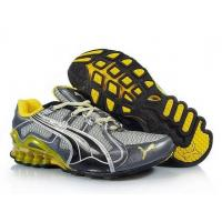 Buy cheap Brand Sports Shoes,Running Shoes,Casual Shoes. from wholesalers