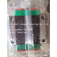 Wholesale linear bearing hg20 from china suppliers