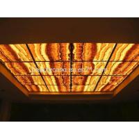 Wholesale Wood Vein  Marble Celling LED from china suppliers