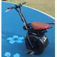Buy cheap A5 YT Electric City Bike Multi - Color Selection High Carbon Steel Material from wholesalers
