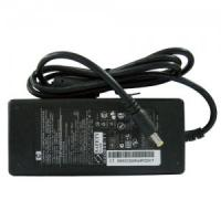 Buy cheap laptop adapter for Compaq 18.5V 2.7A with 50W 4.8mm*1.7mm from wholesalers
