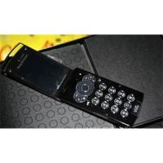 Buy cheap Sony Ericsson W980; Sony Ericsson cellphone W980; Sony Ericsson mobile W980; Sony Ericsson hand phon from wholesalers
