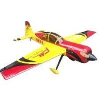 Buy cheap EPO Precision speed control Hobby 2.4Ghz RC Airplane Toys with 4 4-channel from wholesalers