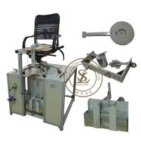 Wholesale Chair Stability Tester complies with BIFMA X5.1 from china suppliers