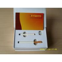 Buy cheap Mini Electronic Cigarette(808) from wholesalers
