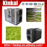 chinese herb drying machine, medicine dryer, dried chemical machine Manufactures