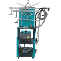 Buy cheap Spot Welding Machine (SSW-962) from wholesalers
