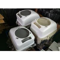 Buy cheap ABS PS Thermoformed Plastic Products Pvc Thermoforming Customize Design from wholesalers