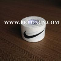 Buy cheap OEM High Quality Sports tape, better adhesive and protection for athletes from wholesalers