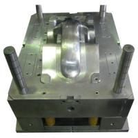 Buy cheap electric appliance plastic part mould from wholesalers