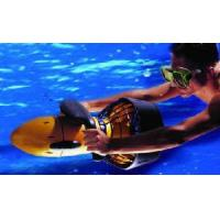 Buy cheap 300w Dual Speed Water Propeller CE from wholesalers