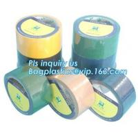 Buy cheap heavy duty cloth tape/all purpose duct tape/cloth duct tape,Foil-Fiberglass Cloth Aluminum Duct Tape,adhesive masking du from wholesalers