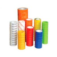 Buy cheap 25mm 1 Series PTFE tape from wholesalers