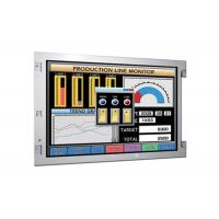 Buy cheap Car Audio , Navigation use TFT LCD Panel Module NEC 8.4  NL8060BC21-11D from wholesalers
