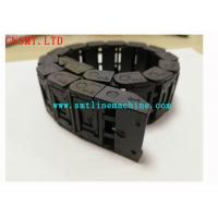 Buy cheap Panasonic Smt Electronic Components CM602 X Axis Tank Chain N510002655AA/KXF0CWMAA00 from wholesalers