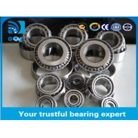 Buy cheap NSK tapered ball bearing 30205 For Rolling Mill Bearing 3020 Type from wholesalers