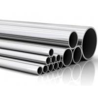 China best price large diameter seamless gr2 titanium pipe price on sale
