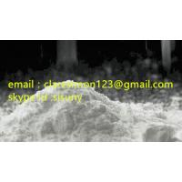 Buy cheap 99% purity Top Quality Drostanolone Propionate  masteron cas:521-12-0 for Bodybuilding and Breast Cancer from wholesalers