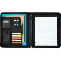 Buy cheap Wingtip Ringbinder from wholesalers