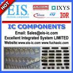 Buy cheap 52610-1672 - MOLEX - FFC & FPC Connectors 1.0 FPC ZIF   SMT Hsg Assy - sales006@eis-ic.com from wholesalers