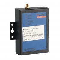 Buy cheap Acrel 300286.SZ AF-GSM400-4GY smart gateway/wireless communication module with RS485 modbus from wholesalers