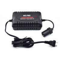 Buy cheap Car Power Inverters 12v 230v/110v Inverter With Battery Charger product