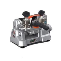 Buy cheap Xhorse Condor XC-009 Single-Sided Double-sided Key Cutting Machine from wholesalers