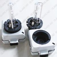 Buy cheap D1s HID Xenon Lamps from wholesalers