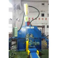 Buy cheap LIGHT POLE SHUT-WELDING MACHINE from wholesalers