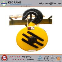 Buy cheap Stainless Steel Crane Hook For Sale from wholesalers
