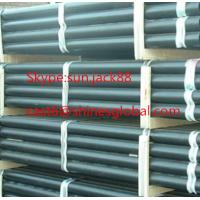 ASTM A888 No-Hub Cast Iron Pipe /DIN19522 Cast Iron Drainage Pipe Manufactures