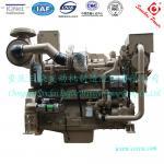 Buy cheap KTA19-M3 M525 M600 Marine Diesel Engine from wholesalers
