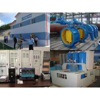 Buy cheap 100KW Horizontal Hydraulic Power Generator, Hydro Power Plant Devices For Hydro Power from wholesalers