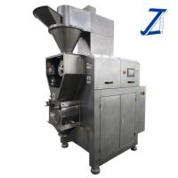 China GK-100   Dry powder granulator for pharmaceutical.food and chemical industry on sale