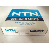 Buy cheap H 313X bearing High quality adapter sleeve H313X 60x85x14mm 1313SK product