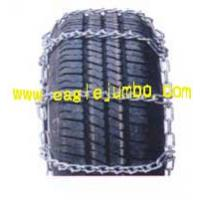 China ATV Tire Chain-V-BAR Reinforced on sale