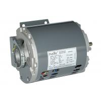 Buy cheap 1/4 HP 185 W AC Air Cooler Fan Motor Universal For Air Conditioning from wholesalers