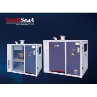 China 380V High Speed Turbo Blower / Wastewater Treatment Blowers PLC controller on sale
