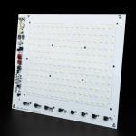 Buy cheap Aluminium Driverless Led Module Ac 180-300v Bulb Dob Led Light Module from wholesalers