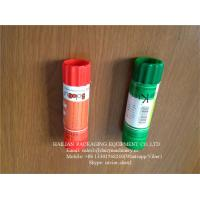 Buy cheap Animal Marker Pen Of Cows Milking Machine Spares For 5 to 10 Days On Animals Body from wholesalers
