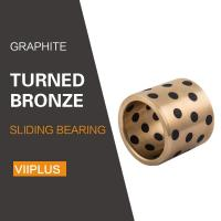Buy cheap New Bearing Plates Made Up Of C86300 Manganese Bronze ASTM B22 Material from wholesalers