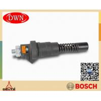 Buy cheap DEUTZ 20795413 Unit Injection Pump BOSCH 0414693005 0 414 693 005 from wholesalers