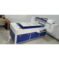 Buy cheap digital t shirt printing machine fabric cotton t-shirt printers with ink dtg printer from wholesalers