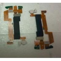 Buy cheap Black Berry Torch 9800 Main Lcd Slide Flex Cable Ribbon Oem from wholesalers