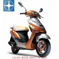 Scooter,Motorcycle,Moped,Vespa,Gas Scooter