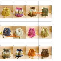 Buy cheap message bag, shoulder bag, straw bags, strawbag, Shoulder bags, Crossbody Bags, lady bags from wholesalers