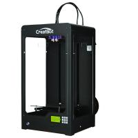 Buy cheap High Resolution Fdm 3d Printer Large Build Volume All Metal Frame Structure from wholesalers