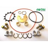 Wholesale RHF55 TA03 TB03 T3 Turbocharger Repair Kits For Isuzu Excavator Earth Moving from china suppliers